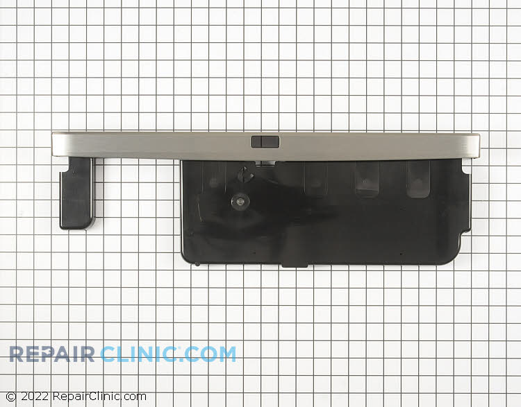 Touchpad and Control Panel 154791806 Alternate Product View