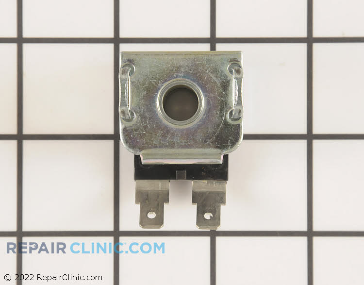 Valve 6-920336 Alternate Product View