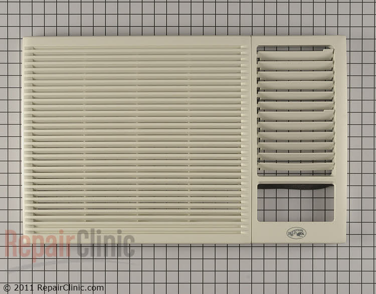 Air Conditioner Cover 3531A20073Y Alternate Product View