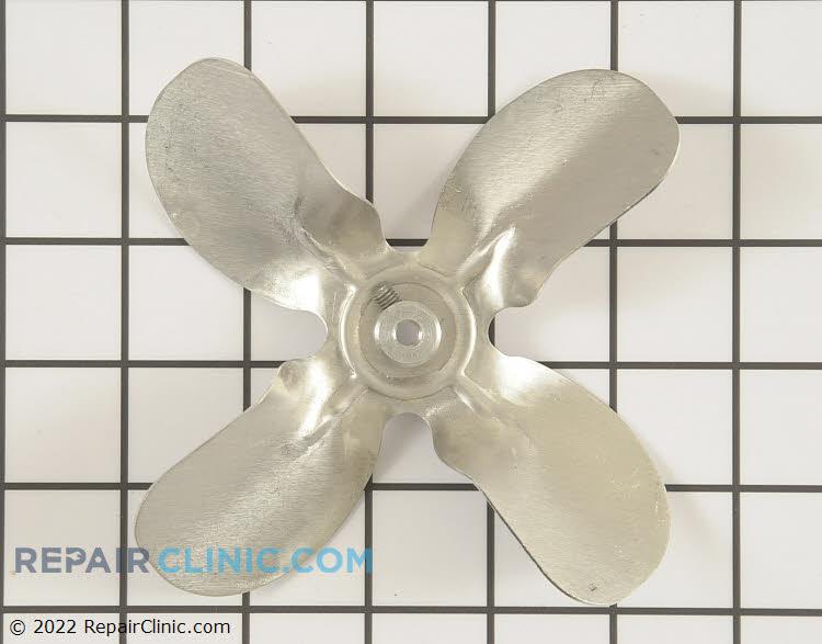 Fan Blade 17728000 Alternate Product View