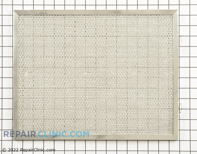 Air Filter 203371 Alternate Product View