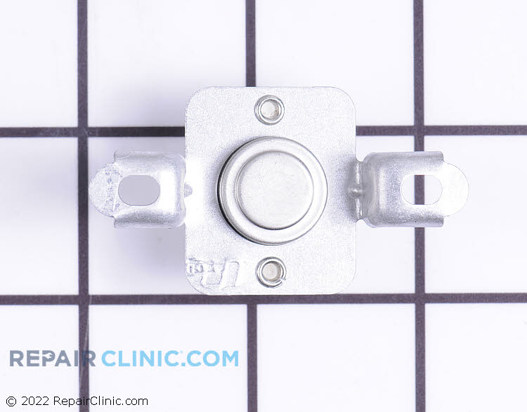 Thermal Fuse WE04X10156 Alternate Product View