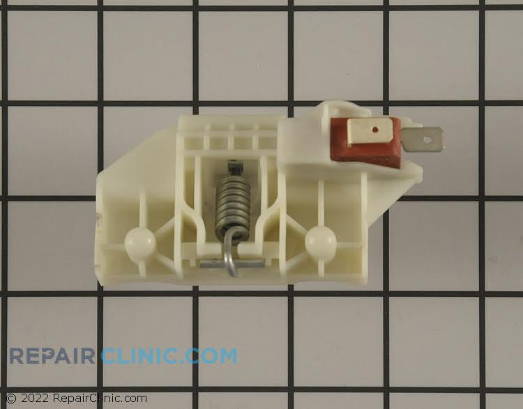 Door Catch 651001954 Alternate Product View