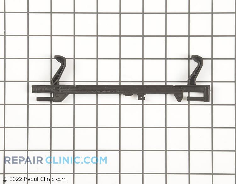Door Hook DE64-01308A Alternate Product View