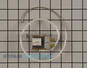 Temperature Control Thermostat - Part # 1557677 Mfg Part # RF-7350-149