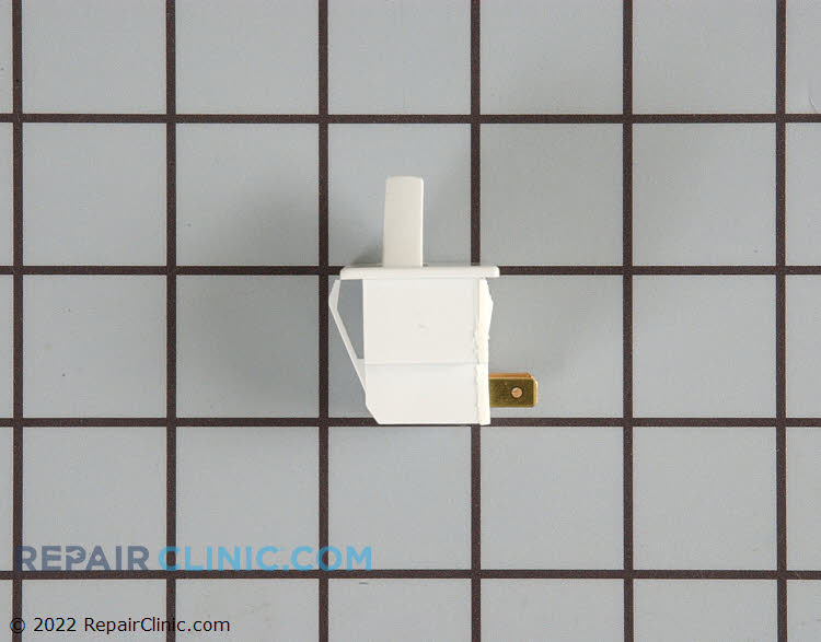Door Switch 7014646 Alternate Product View