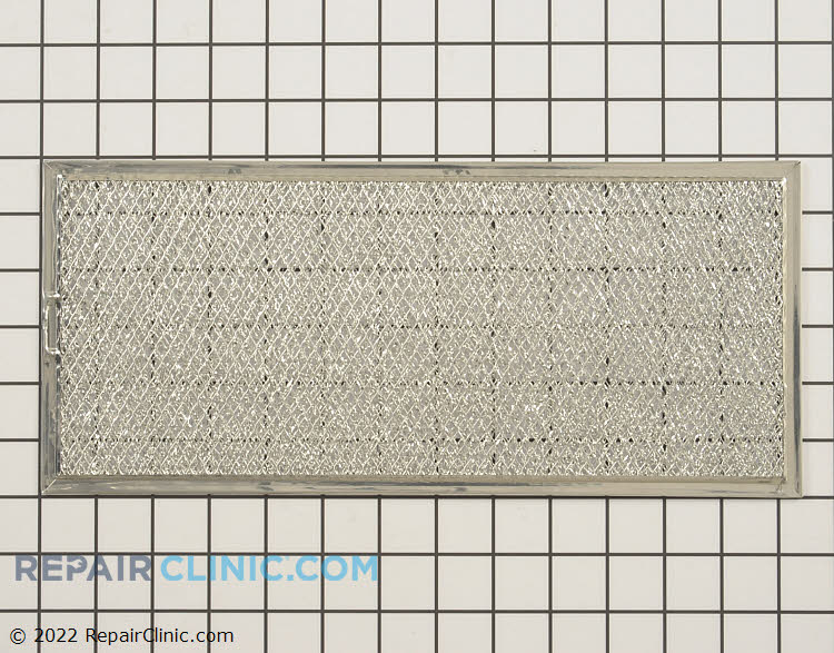 Grease Filter DE63-00196A Alternate Product View