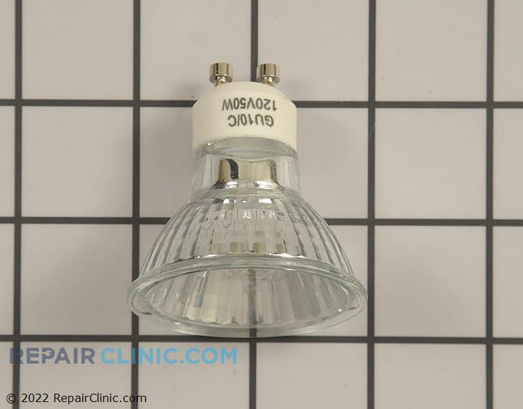 Halogen Lamp SV05921 Alternate Product View
