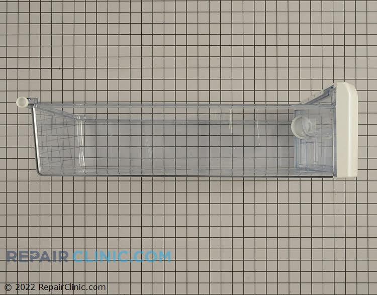 Crisper Drawer RF-0500-70 Alternate Product View