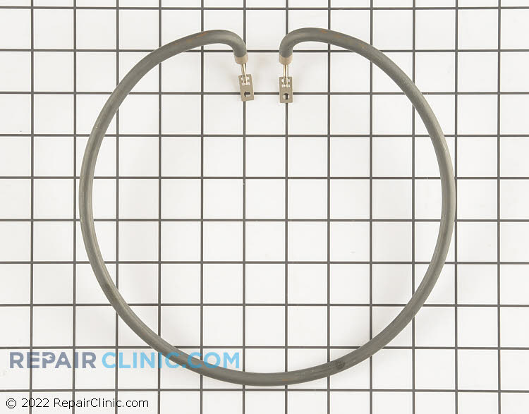 Heating Element S99270744 Alternate Product View