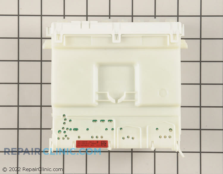 User Control and Display Board 00676964 Alternate Product View