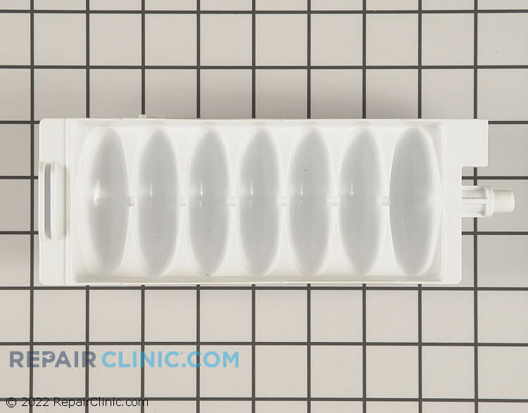Ice Cube Tray DA63-01453B Alternate Product View