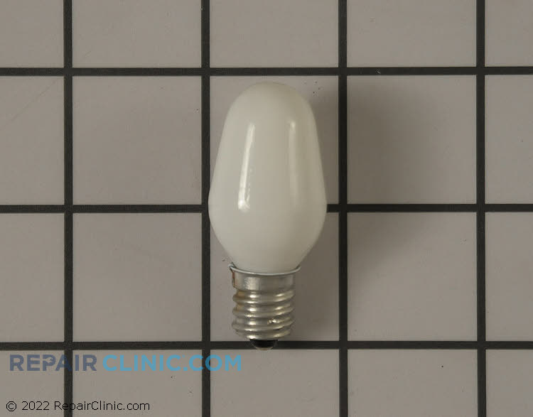 Light Bulb 7014669         Alternate Product View