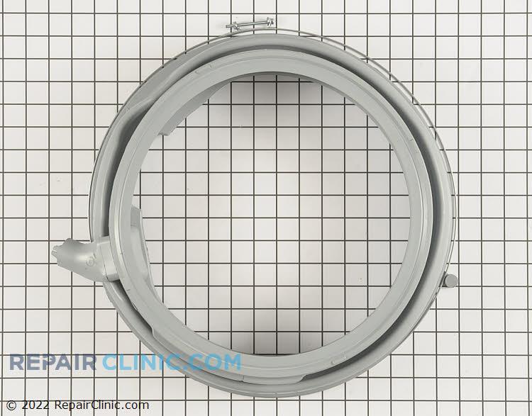 Door Boot Seal 00680405 Alternate Product View
