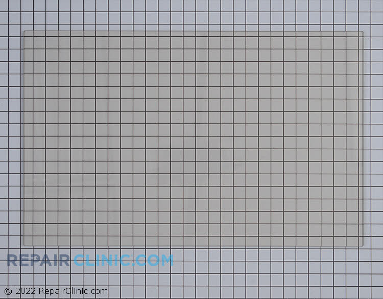 Inner Door Glass 318237926       Alternate Product View