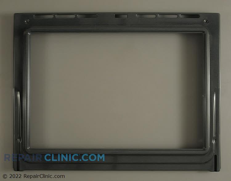 Inner Door Panel 00688561 Alternate Product View