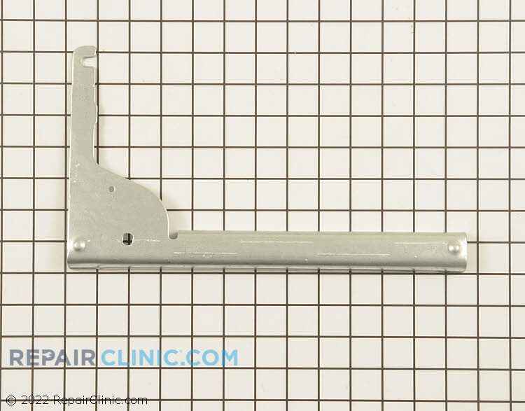 Bracket 5304476488 Alternate Product View