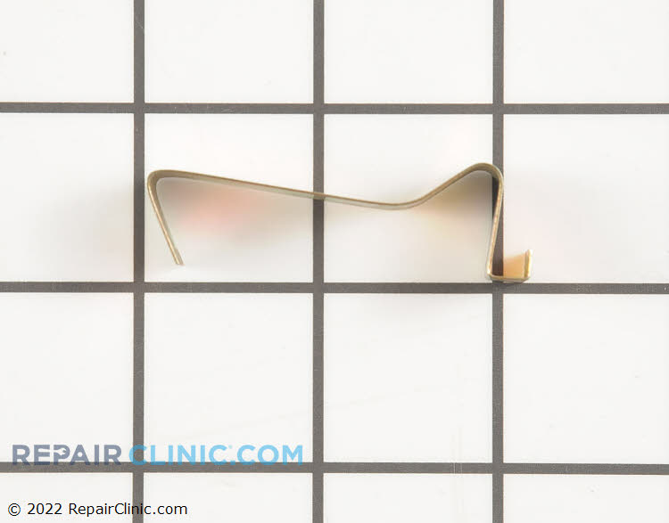 Clip S99140155 Alternate Product View