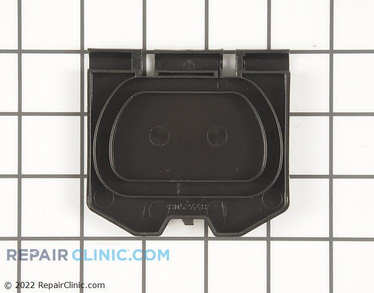Dispenser 8052448-33 Alternate Product View