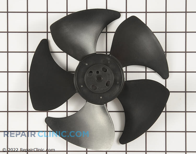 Fan Blade 7014653         Alternate Product View