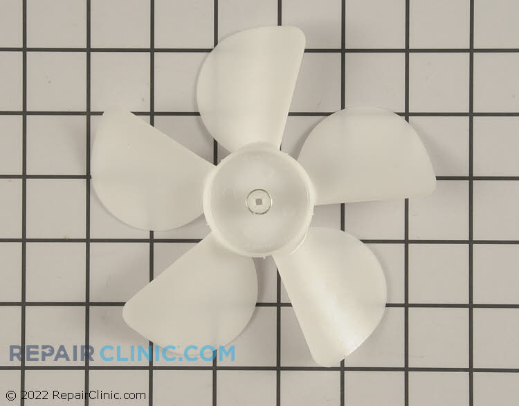 Fan Blade 7014711         Alternate Product View