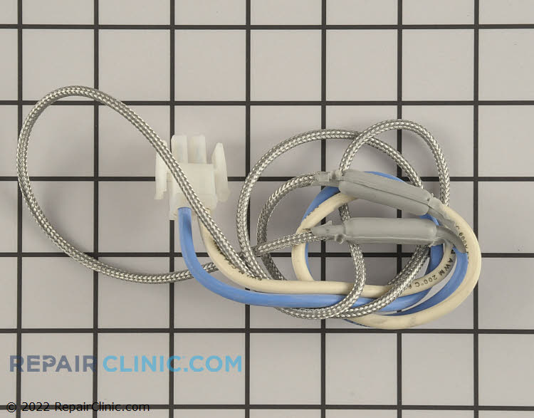 Heating Element 7014666         Alternate Product View