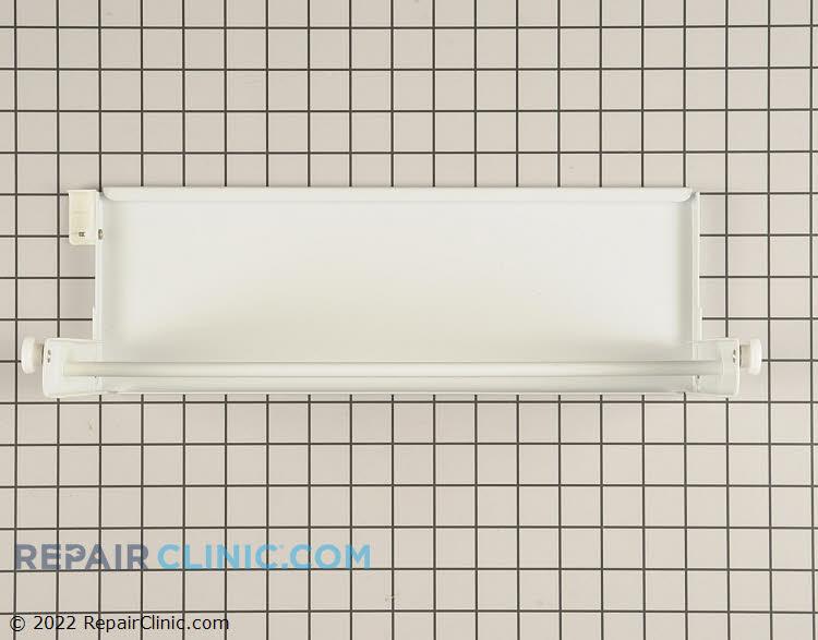 Ice Bucket Slide Rail 7014695         Alternate Product View
