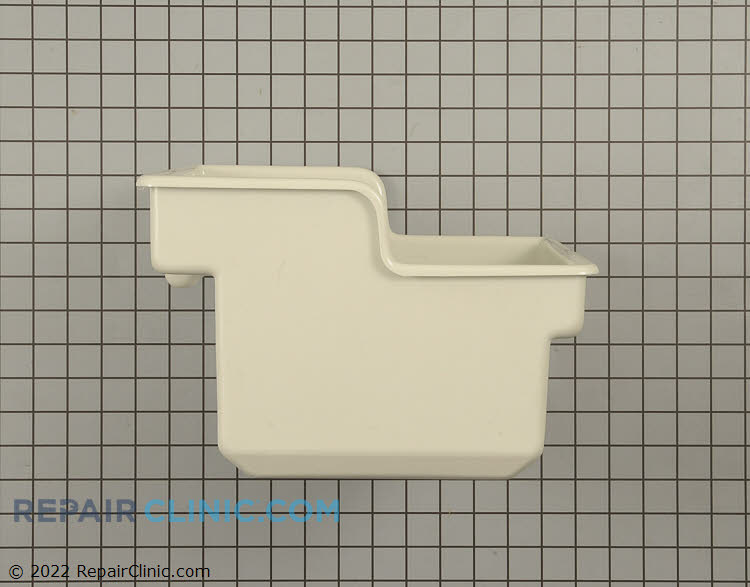 Ice Maker 7016097 Alternate Product View