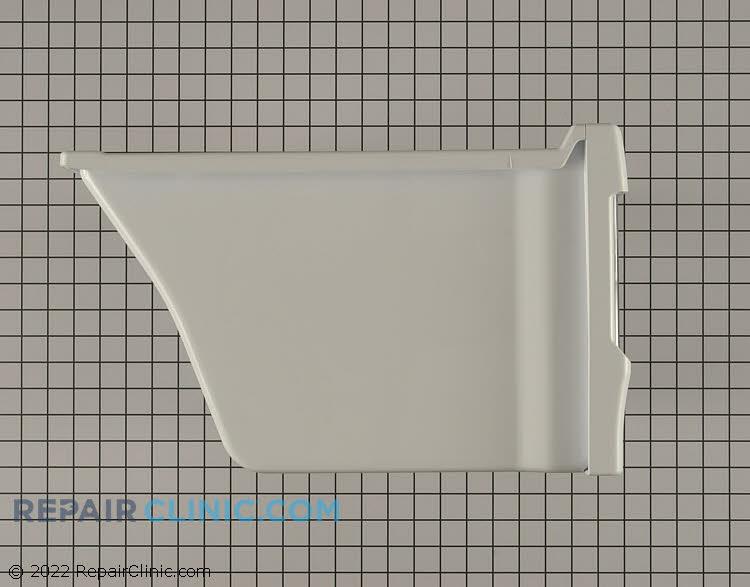 Vegetable Drawer DA97-00148N Alternate Product View
