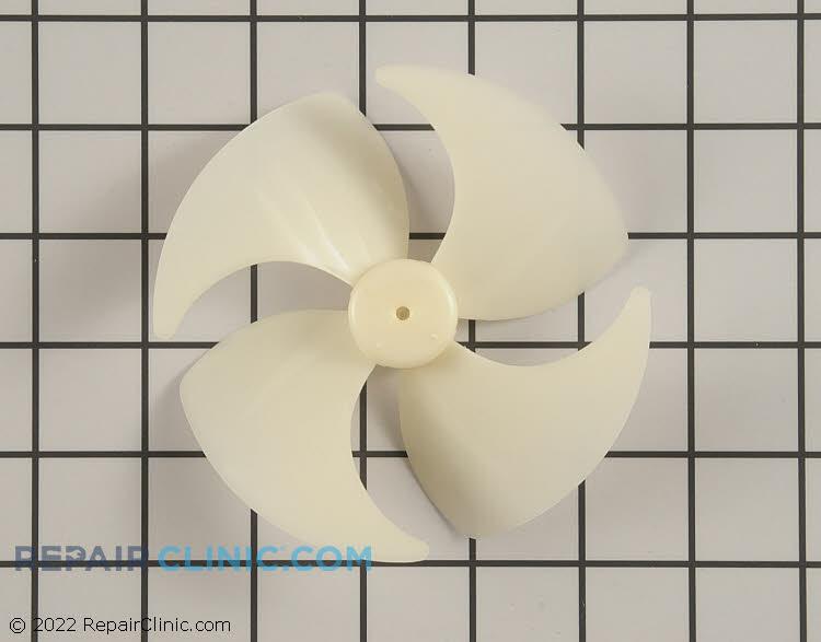 Fan Blade DA31-00019A Alternate Product View