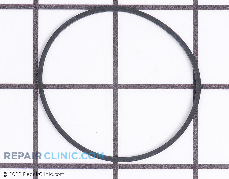 Float Bowl Gasket 281165S         Alternate Product View