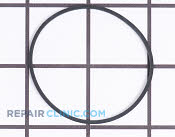 Float Bowl Gasket - Part # 1567850 Mfg Part # 281165S