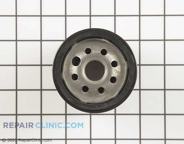 Oil Filter 491056          Alternate Product View