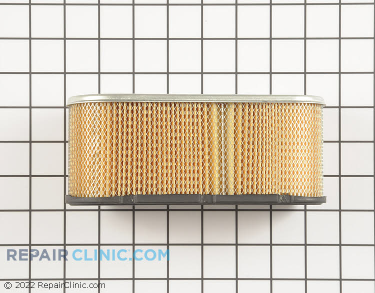 Air Filter 496894S Alternate Product View