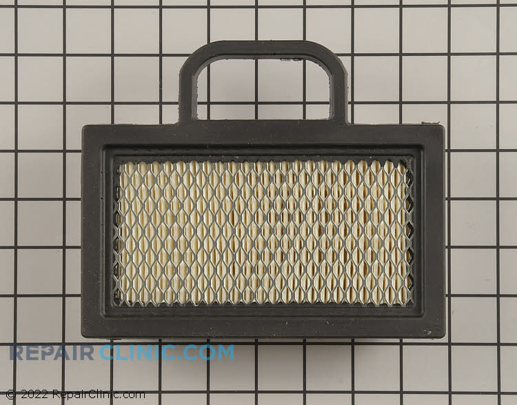 Air Filter 499486S         Alternate Product View