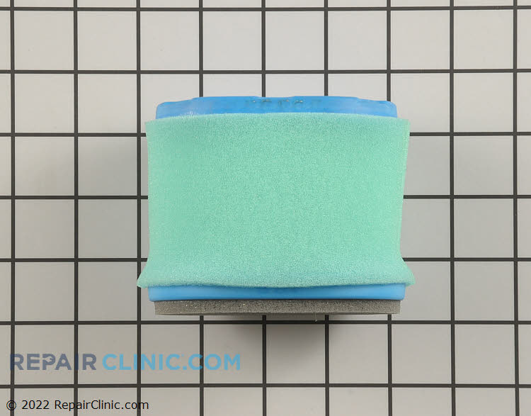 Air Filter 5059K           Alternate Product View