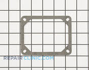 Rocker Cover Gasket - Part # 1567936 Mfg Part # 690971