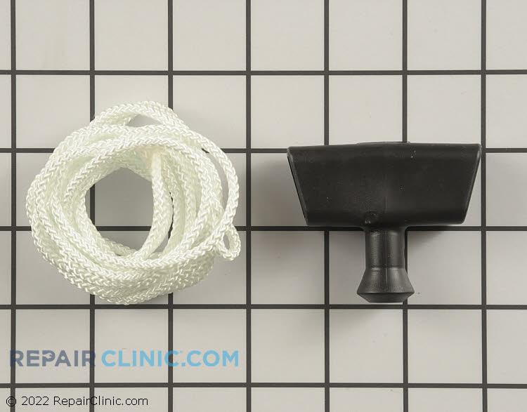 Starter Rope 5042K Alternate Product View