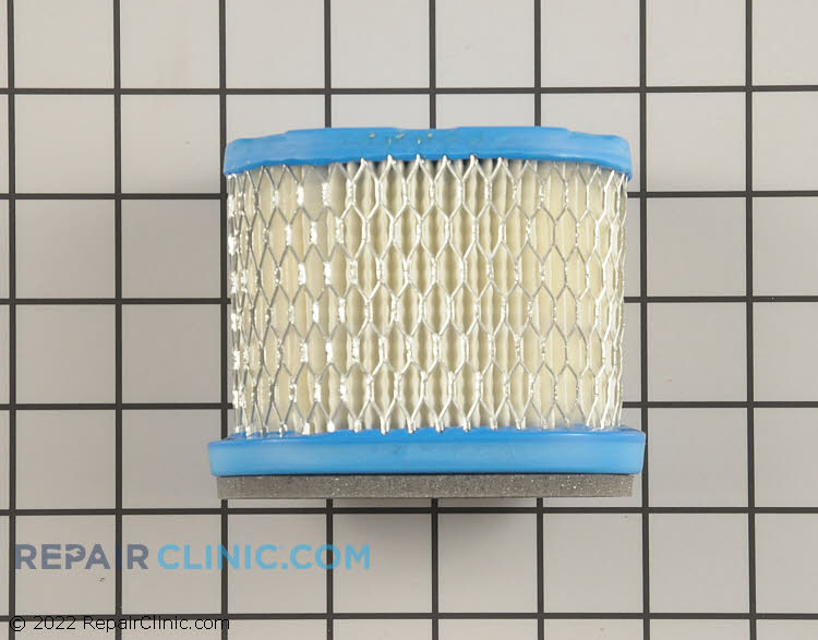 Air Filter 697029 Alternate Product View