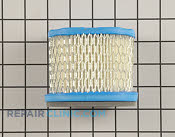 Air Filter - Part # 1567978 Mfg Part # 697029