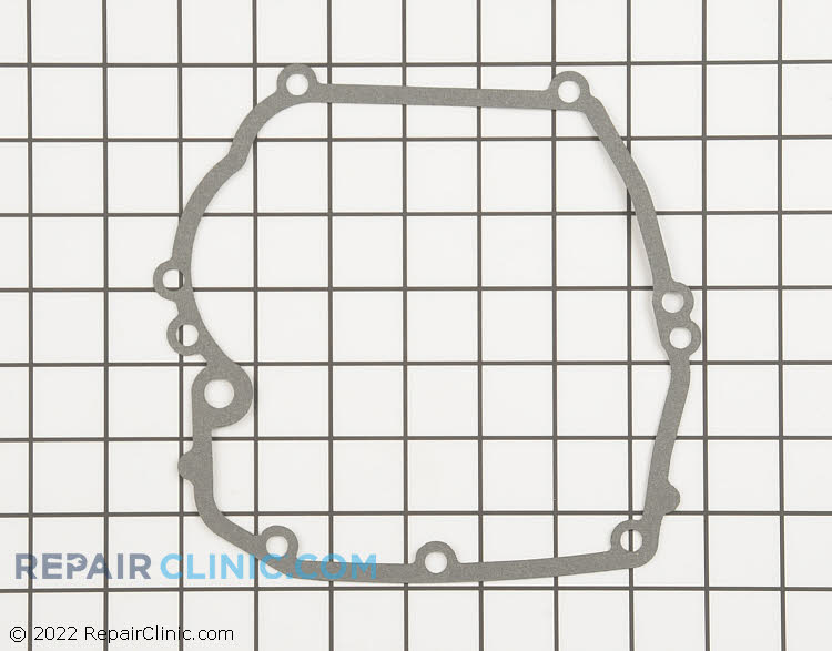 Crankcase Gasket 692232          Alternate Product View