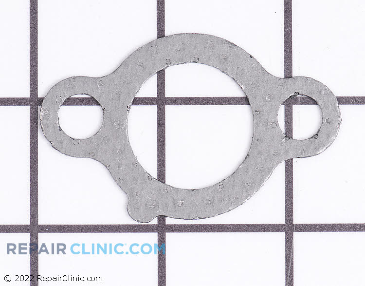 Exhaust Gasket 691613          Alternate Product View