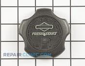 Fuel Cap - Part # 1567991 Mfg Part # 792647