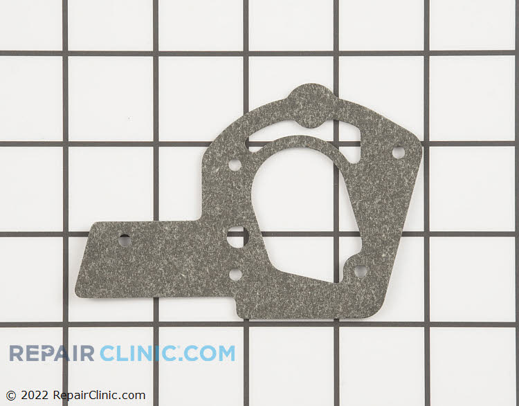 Gasket 692241          Alternate Product View