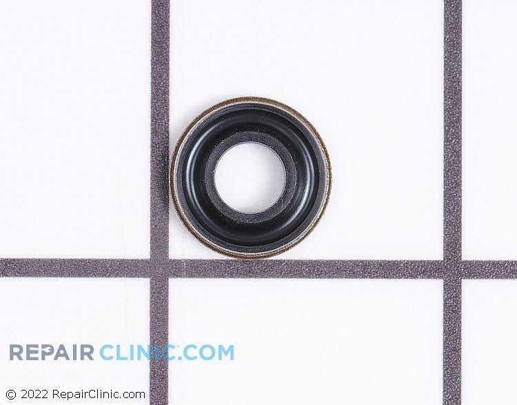 Seal 691766          Alternate Product View