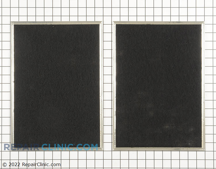 Grease Filter S99010353 Alternate Product View