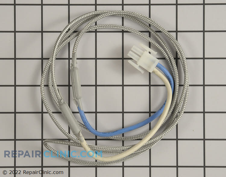 Heating Element 7014688         Alternate Product View