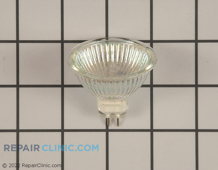 Light Bulb SB02300774      Alternate Product View