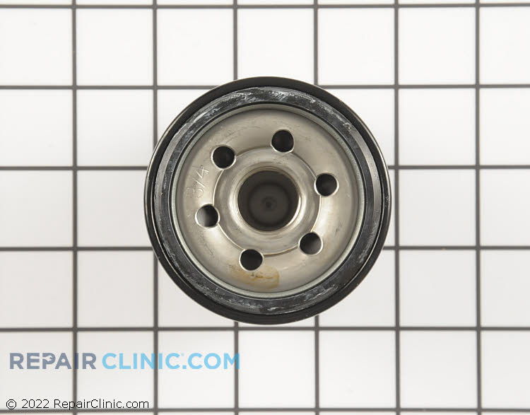 Oil Filter 820314          Alternate Product View