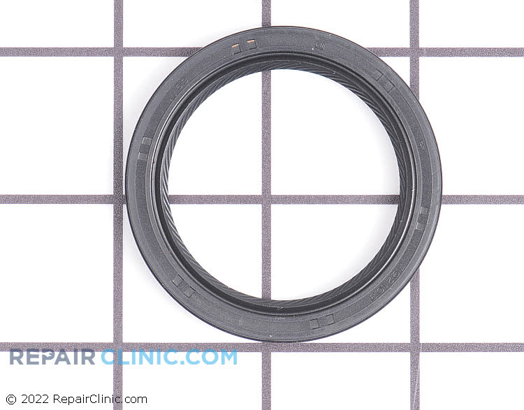 Oil Seal 795387          Alternate Product View